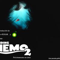 Elkészült a Pixartól a Némó nyomában 2!
