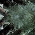 Ördög és fenntarthatóság? - Jacopo Simonetta