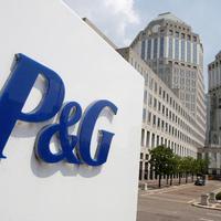 Argentína betiltotta a Procter & Gamble-t!