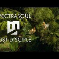 Audiovizuális természetvédelem rovatunkban ma: SpectraSoul - Lost Disciple