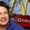 Jamie Oliver bizonyította, hogy a McDonald's emberi fogyasztásra alkalmatlan