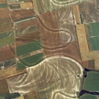 Balogh Péter: Vízlépcsőlátás: megújúló energiákkal a folyók ellen
