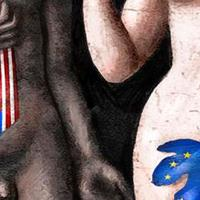 A GMO-Kerekasztal is elutasítja a TTIP-t