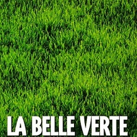 Humánökológiai filmgyűjtemény: Gyönyörű zöld