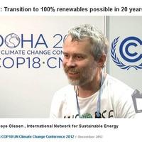 Ajánló: fenntartható energia-forgatókönyvek!