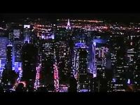 Filmajánló: Az Élet hívó szava (Call of Life) - Trailer