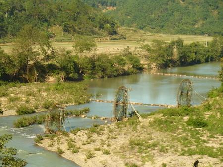 07-vietnam-bambuszkerek.JPG