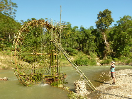 11-vietnam-bambuszkerek.JPG