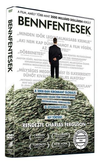 Bennfentesek (Inside Job) DVD-n[2].jpg