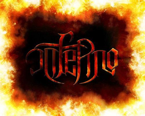 Inferno2_wallpaper.jpg