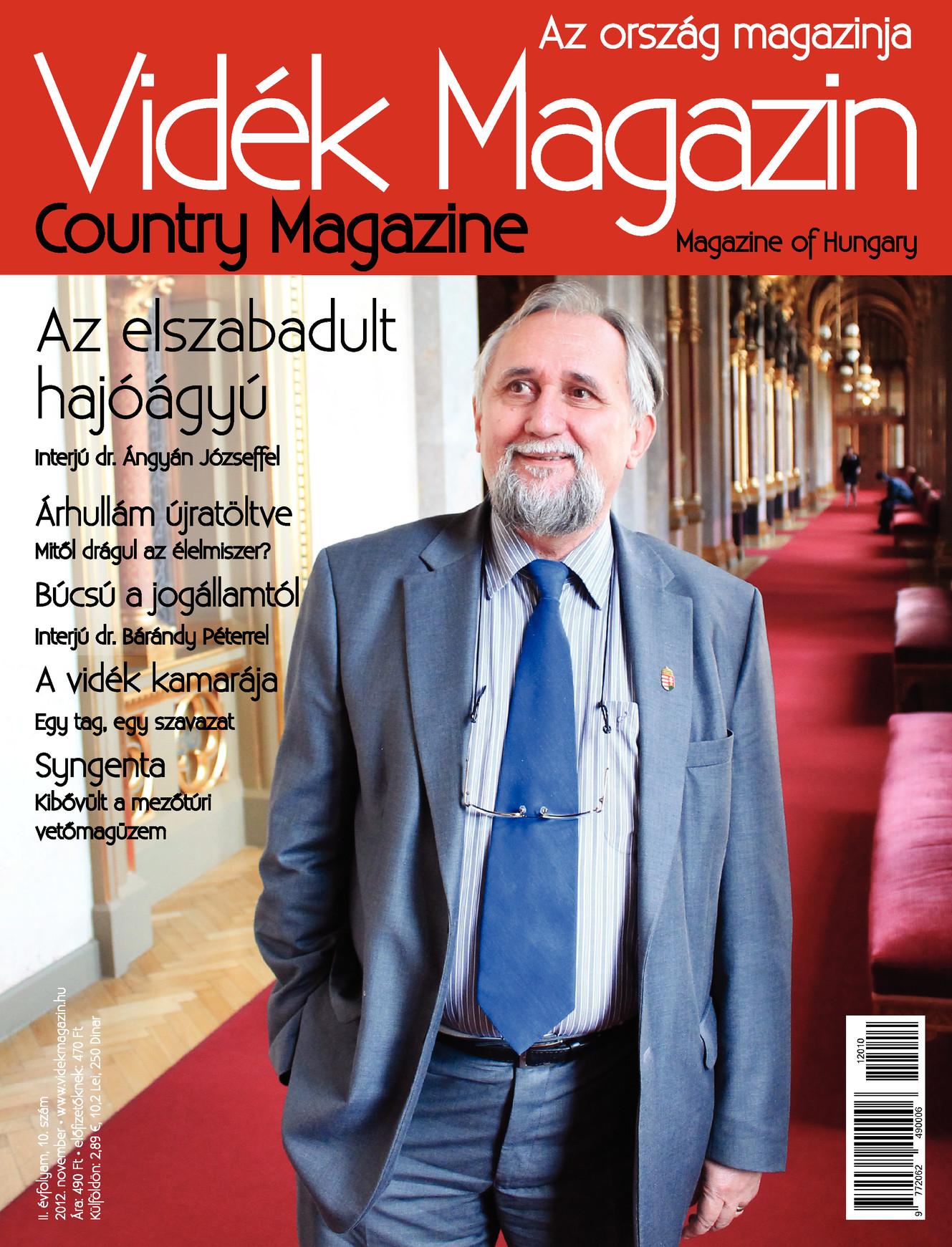 angyan_videk_magazin.jpg