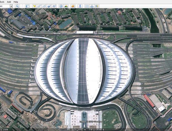 200798-beijingsouthrailstation-cropped_slide.jpg