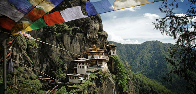 ADBHD-Bhutan-Monastery-Mountain-Flags-IS-11375121-Or-RGB.jpg