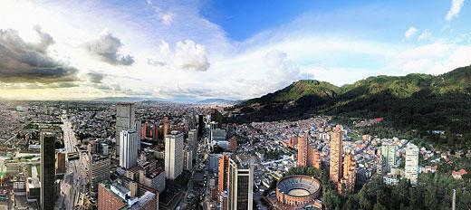 bogota-panoramic-view.jpg