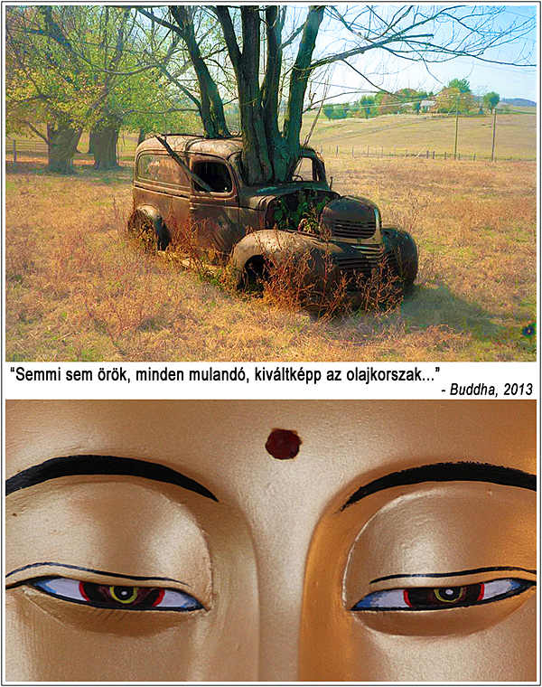 buddha olajkorszak greenr blog.jpg