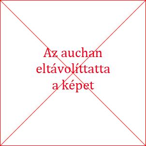 https://m.blog.hu/gr/greenr/image/eltavolitatta.jpg
