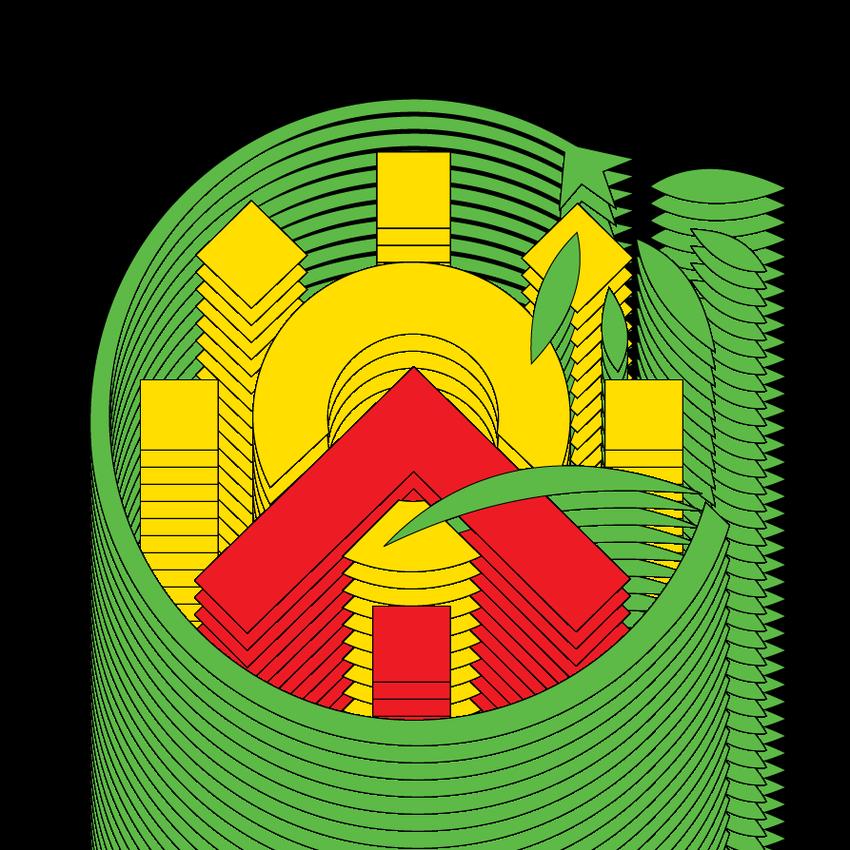 NG_fuzios_logo_kerek.png
