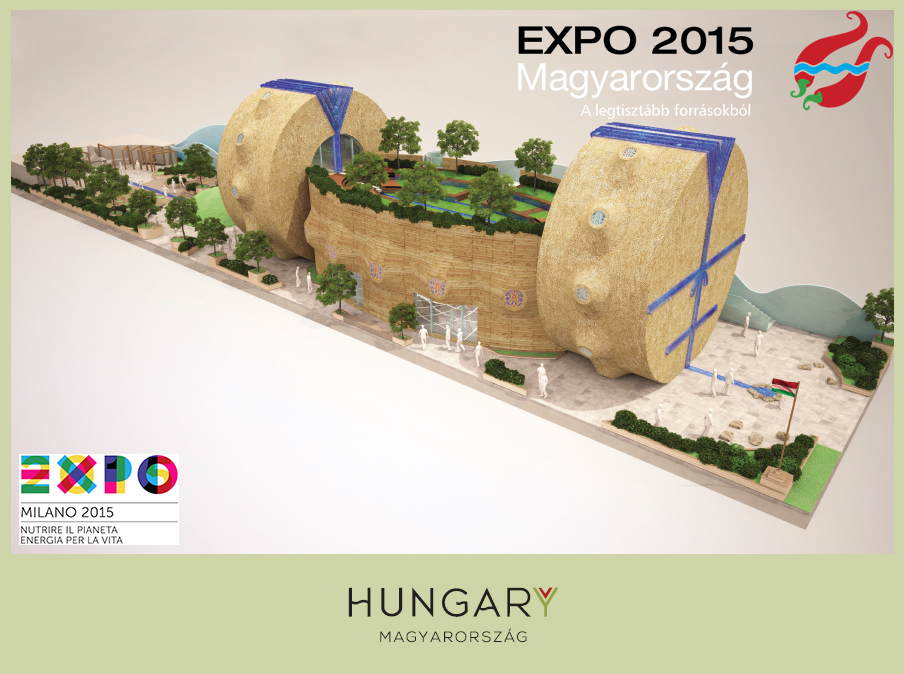 expo2015_greenr_ertsey.jpg