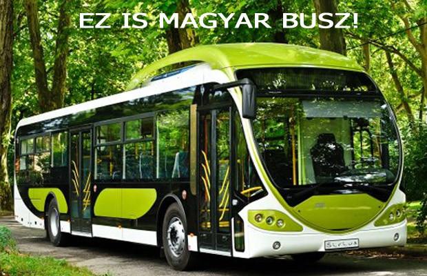 ez_is_magyarbusz-620x400.jpg