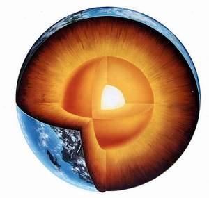 geotermia1-big.jpg