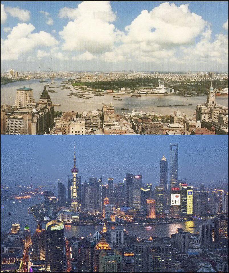 shanghai_1990_vs_2010_1.jpg