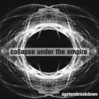 systembreakdown_cover.jpg