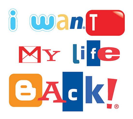 i-want-my-life-back_1.jpg
