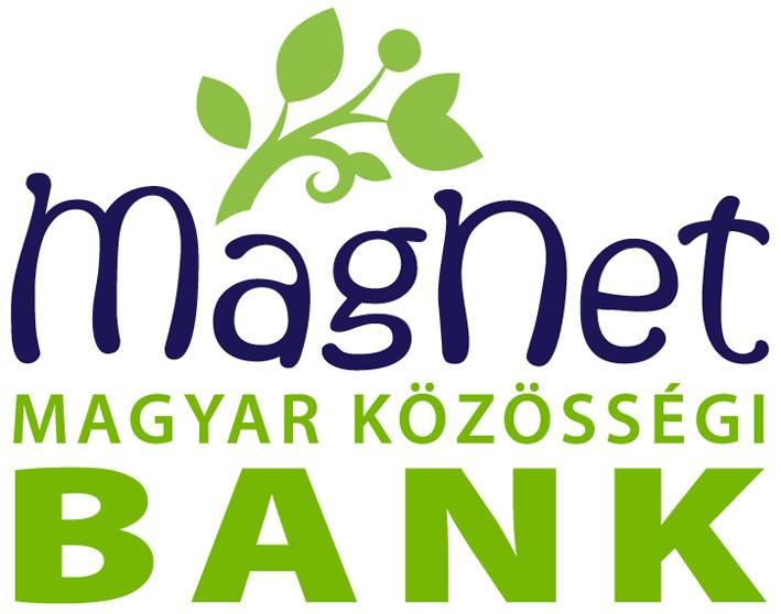magnetbank_magnet_bank_kap_kartya_program_tamogatas_adomanyozas.jpg