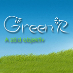Greenwashing - a short documentary