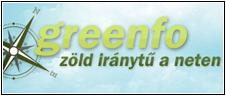 logo_greenfouj.jpg