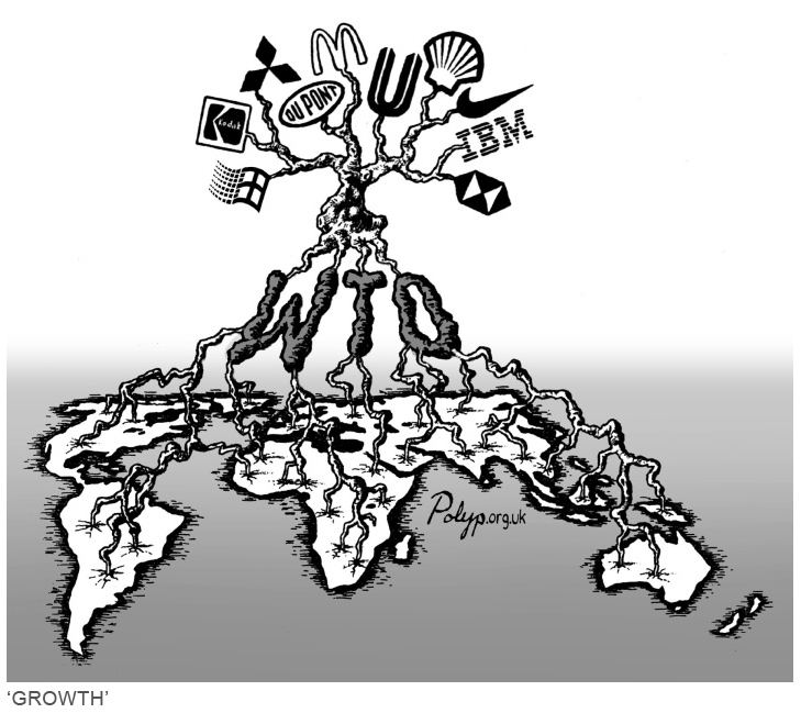 polyp_cartoon_WTO_Corporations.jpg