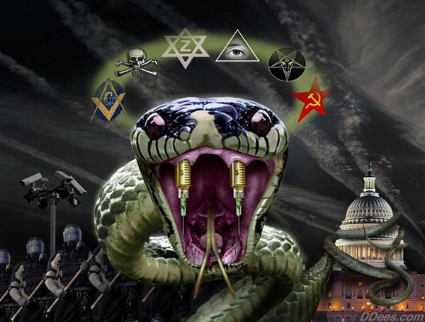 snake-(R)dees.jpg
