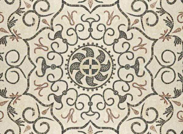 stone-mosaics-mosaic-floor-Hadrian.jpg