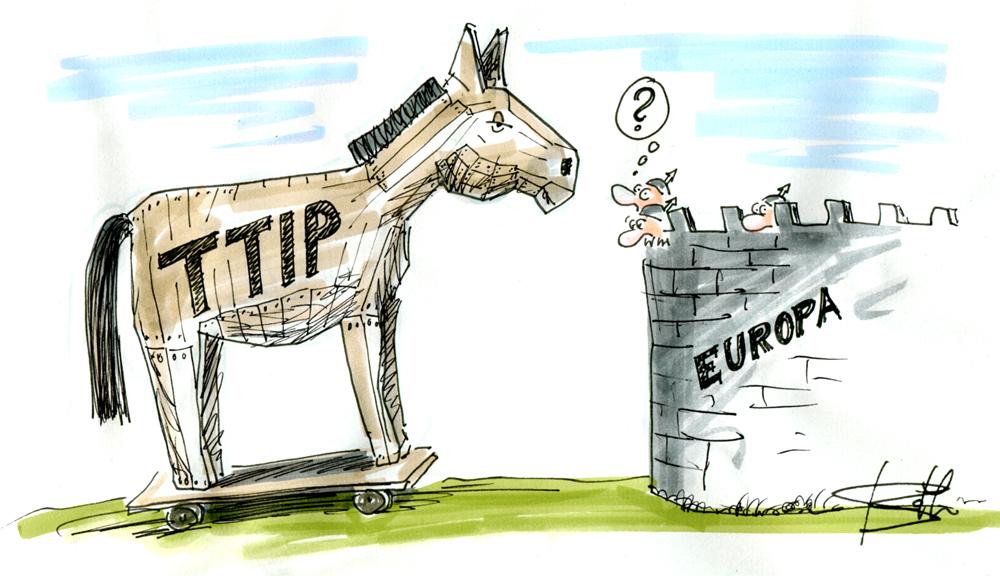 ttip-trojanisches-pferd-europa.jpg