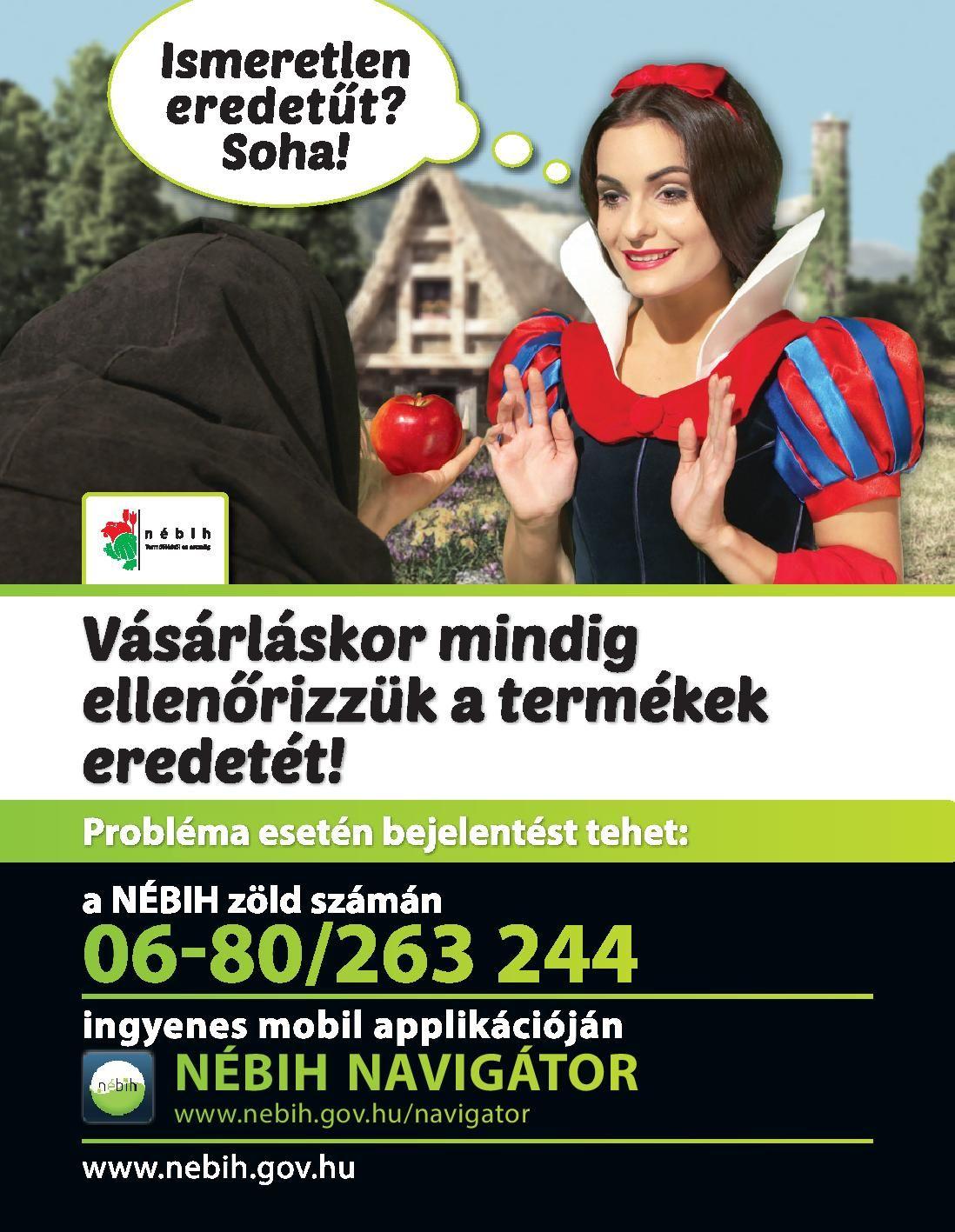 zoldszam-csere-page-001.jpg