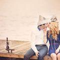 We Love Photos - jegyesfotózás stresszmentesen, könnyedén