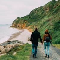Green Wedding partnerek: különleges látásmód, vagyis Pinewood Weddings