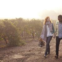 Tippek: luxus nászutak, környezetbarát módra