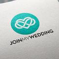 Esküvőturizmus: egy új magyar startup a világsiker küszöbén