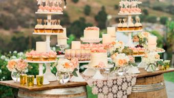 8 ötlet, amivel esküvői trendszetter lehetsz