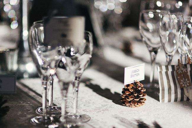 6-christmas-wedding-ideas-you-and-your-guests-will-love-darrengairphotography_co_uk-131228-067.jpg
