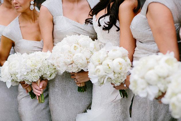a-winter-wedding-thats-totally-san-francisco07-white-peony-bouquet.jpg