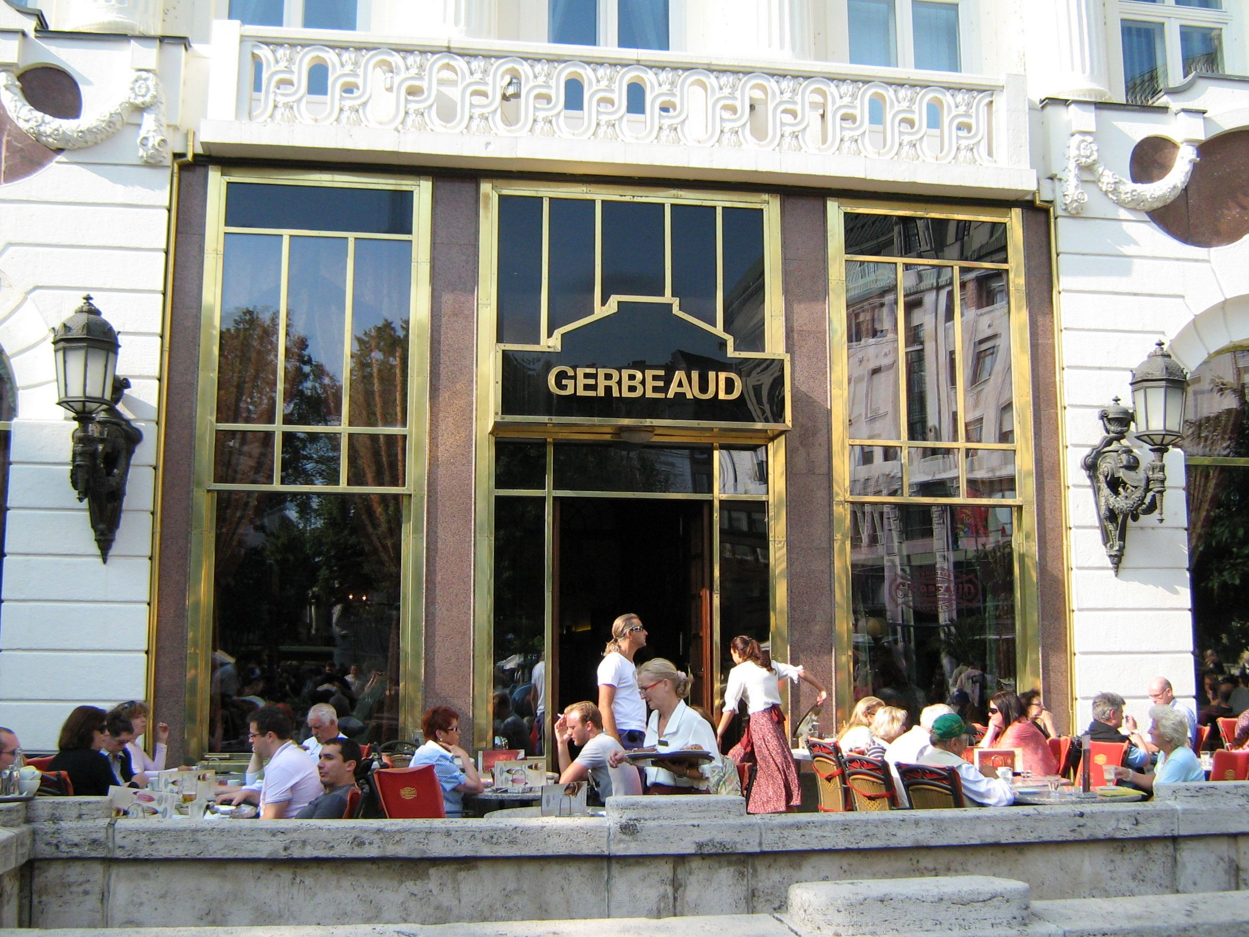 cafe_gerbeaud_05.JPG