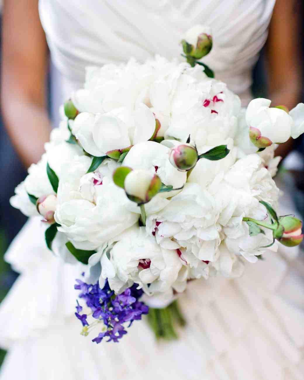 dayna-ryan-wedding-0118-0214_vert.jpg