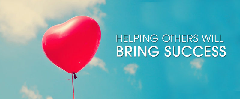 featured-helping-others.jpg