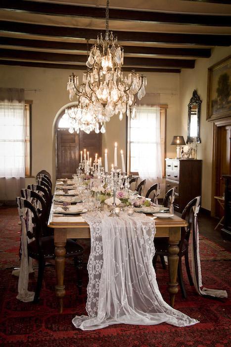 http-www_southboundbride_comdownton-abbey-wedding-inspiration.jpg