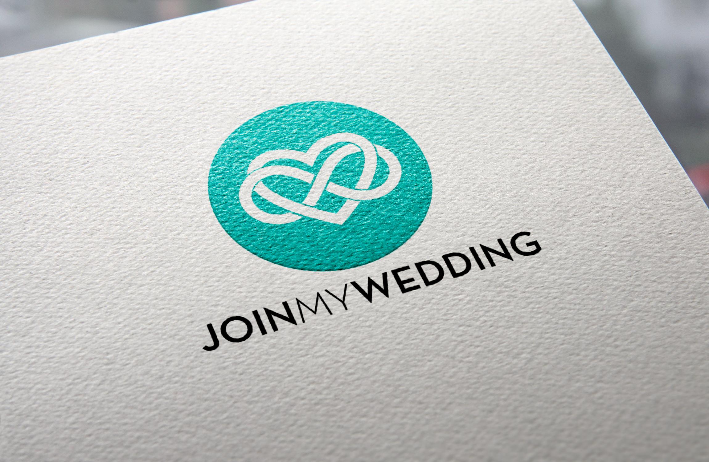 joinmywedding.jpg