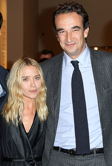mary-kate-olsen-olivier-sarkozy-2015-celebrity-weddings.jpg