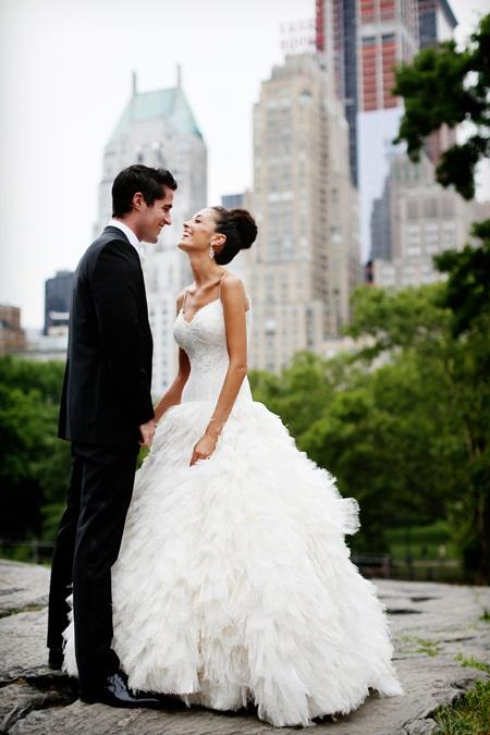 new_york_city_wedding_ideas.jpg
