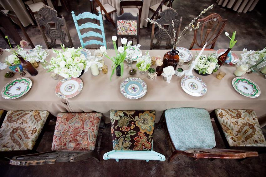 rustic-ranch-wedding-inspiration-reception-decor-tablescape_original.jpeg